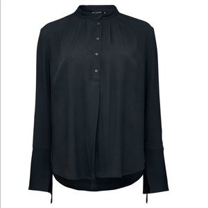 Tiger of Sweden Blouse Black